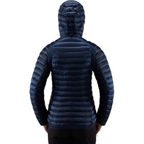 Haglöfs Essens Naiset takki , sininen